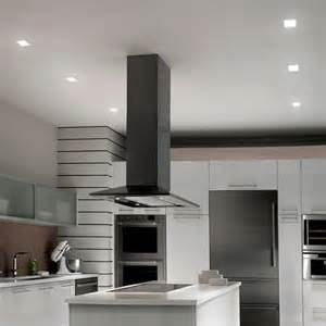 recessed lights for kitchen 1000 ideas about recessed downlights on pinterest home lighting design house lighting and