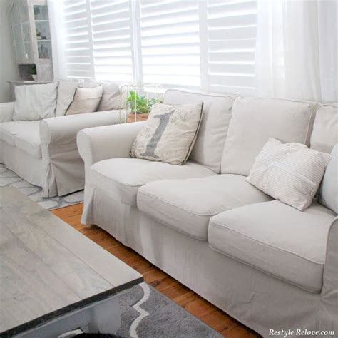 how to clean ikea couch covers 1000 ideas about ektorp sofa cover on pinterest ikea