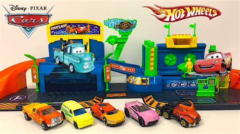 color changing wheels wheels color changing cars color changing cars toys cars