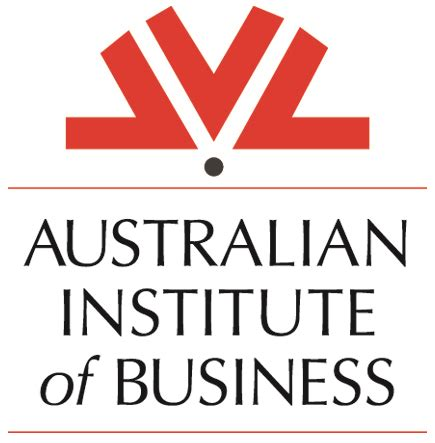 Mba Ranking Australian Institute Of Business by Australian Institute Of Business
