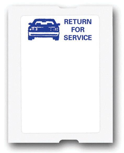 Change Stickers Free