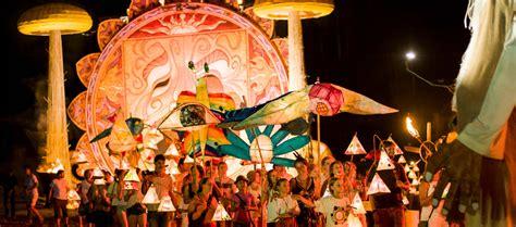 festival coast 5 coast festivals that are totally epic