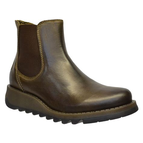 fly boots fly fly salv olive z23 p143195007 womens