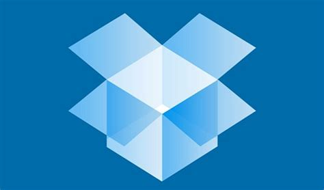 dropbox kid links share your dropbox files directly in facebook messenger