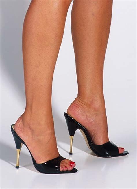 high heels mule mules heels