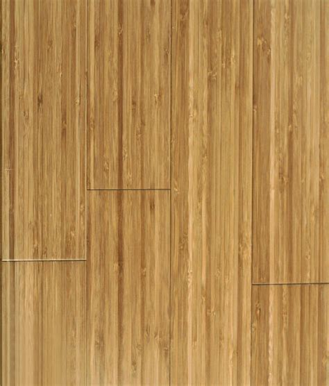 Bamboo Flooring by Bamboo Grove Photo Bamboo Hardwood Floors