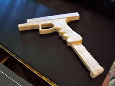 steunk woodworking how to building wooden gun 28 images tactical rifles