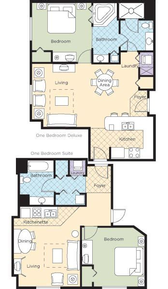 wyndham grand desert 3 bedroom presidential suite 67 best images about vegas trip on pinterest vegas