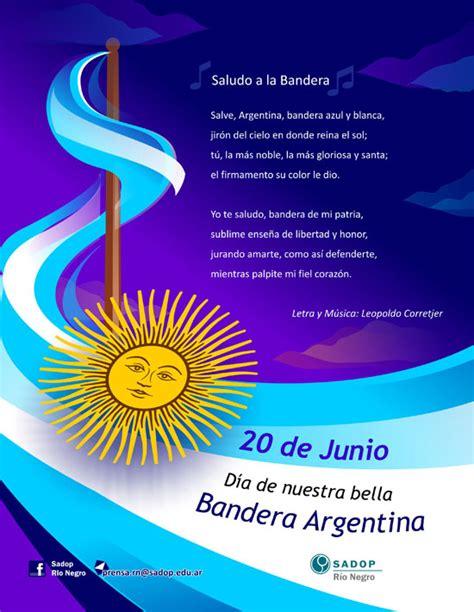 palabras para recibir la bandera d 237 a de la bandera nacional argentina im 225 genes frases e