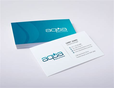 design form business bold modern business business card design for a company