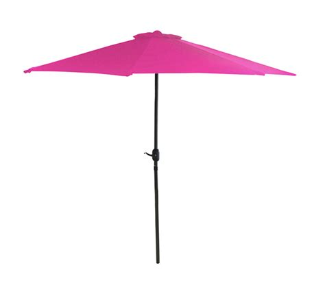 Pink Patio Umbrella Wholesale Umbrella Now Available At Wholesale Central Items 1 40