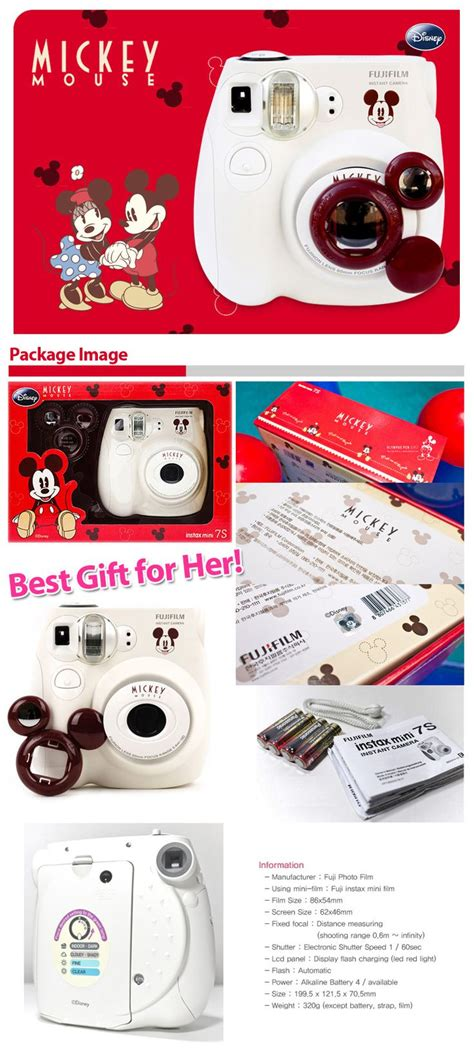 best polaroid best 25 polaroid fujifilm ideas on