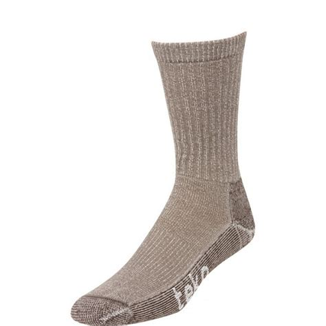 Teko Siul Rigoletto 35 Litee chaussettes randonn 233 e meriino teko 9903 summit light hiking