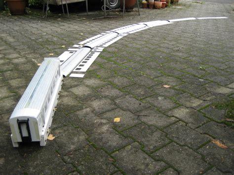 Wie Baue Ich Einen Hühnerstall 1451 by Fst Tigrottino 180 S Eigenbauten Fahrzeug 252 Bersicht