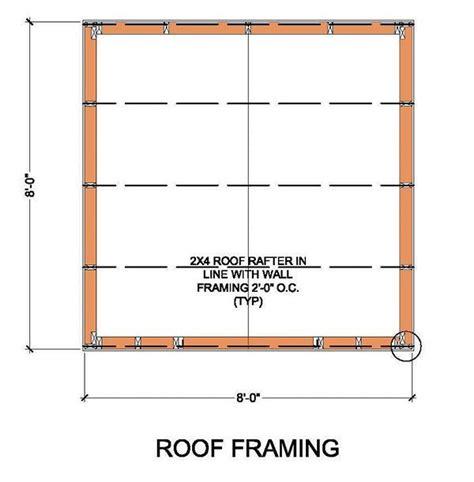 Roof Garden Floor Plan roof garden floor plan roof garden floor plans 16 on roof