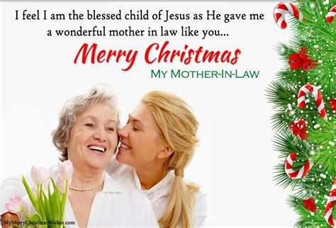 christmas wishes   law father mother brother sister son daughter