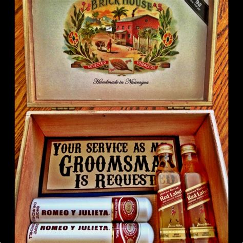 christmas gifts for cigar smokers 44 best gifts for cigar smokers images on cigars cigar and smokers