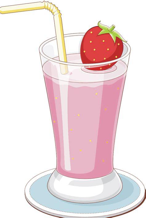 milk shake clip art clip art library