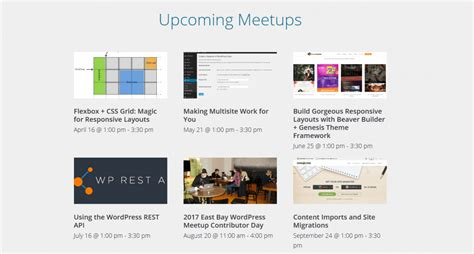 grid layout browser support css grid layout for event list widget with flexbox