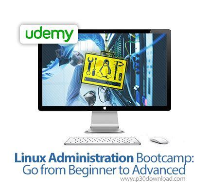 linux tutorial udemy udemy linux administration bootc go from beginner to