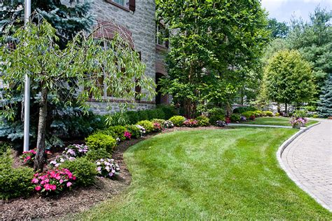 layout of jersey gardens garden design bergen county nj