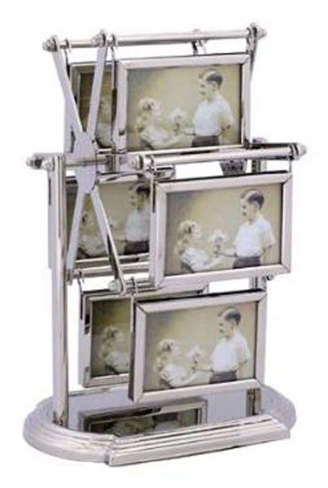 cornici multifoto da parete cornici portafoto cornici da parete cornici argento