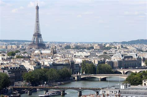 Images Paris | paris wikipedia