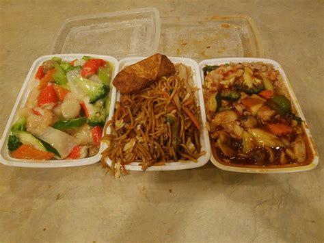 jumbo ii chinese food closed 10 reviews chinese