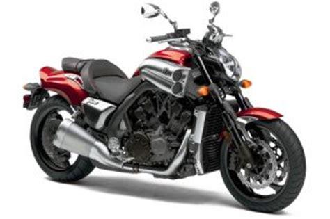 yamaha cruiser bikes  india budget prices mileage