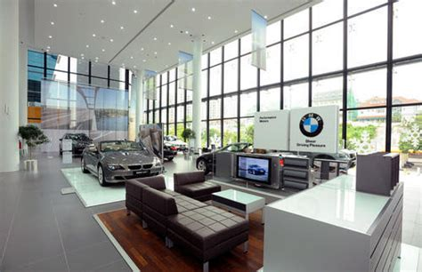 how to shoo car interior at home car showroom interior design ideas indiepedia org
