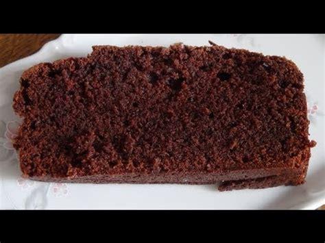 kuchen saftig schokoladenkuchen sehr saftig rezept anleitung