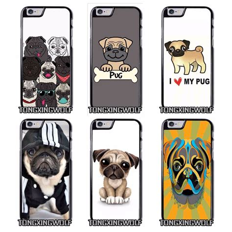 pug products shop mini pug promotion shop for promotional mini pug on aliexpress