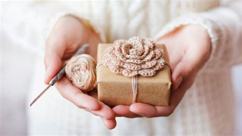 Len Selbst Gemacht by 7 Selbstgemachte Valentinstags Geschenke F 252 R Die Liebe