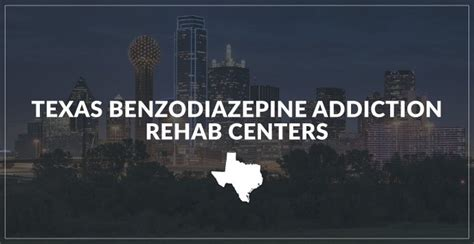 Ativan Detox Centers by 187 Benzodiazepine Addiction Rehab Centers