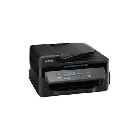 Jual Tinta Epson M200 Printer Epson M200