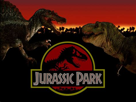 free wallpaper jurassic park jurassic park images jp wallpaper part 1 hd wallpaper
