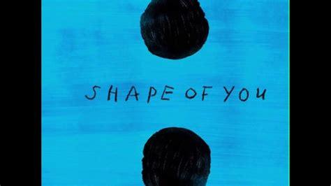 ed sheeran you mp3 download ed sheeran shape of you mp3 download link youtube