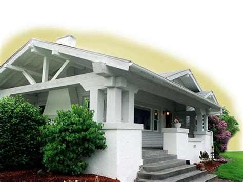 Small Bungalow Style House Plans by Small Bungalow House Plans Indian Style House Style And