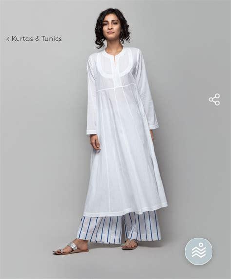 kurti pattern in white 25 best ideas about simple pakistani dresses on pinterest