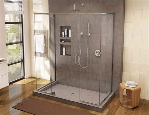 corian showers corian showers google search corian shower designs