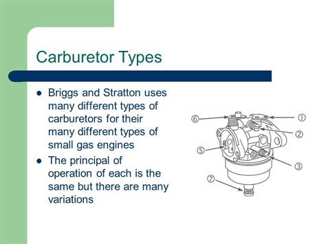 are different types of capacitors interchangeable are different types of capacitors interchangeable 28 images carburetion the fuel system on a