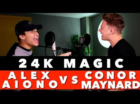 download mp3 bruno mars 24k magic download bruno mars 24k magic sing off vs alex aiono mp3