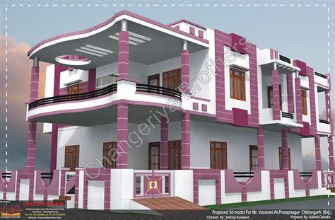 Home Naksha Design Online by 3d House Naksha Joy Studio Design Gallery Best Design
