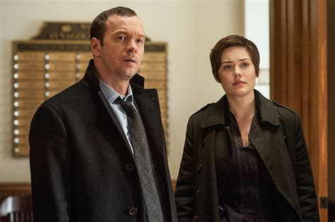 megan boone cast on blue bloods jennifer esposito accuses blue bloods cast member dies video search engine at