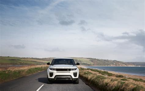 land rover range rover evoque 2016 is 2016 range rover evoque a disappointment