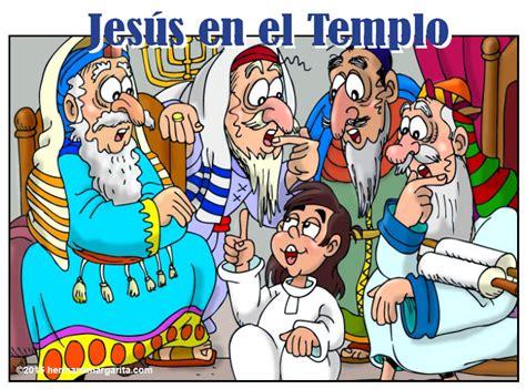 imagenes de la vida de jesus cuando era niño visita de jes 250 s la templo quot la perlita quot con t 237 a margarita