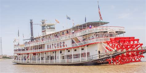 moon nashville to new orleans road trip natchez trace parkway tupelo mississippi blues trail travel guide books see the crescent city from a real new orleans steamboat