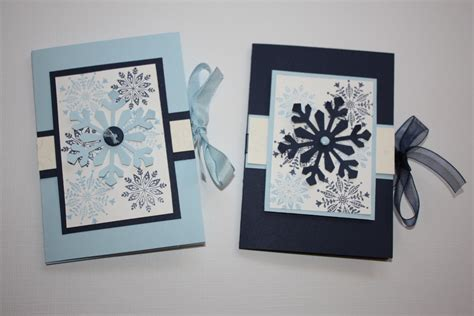 cards by rita more gift card holder ideas