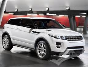 land rover range rover evoque car leasing contract hire