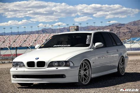 Bmw Dictionary by Bmw 5 Series Dictionary